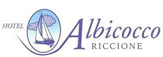 Hotel Albicocco