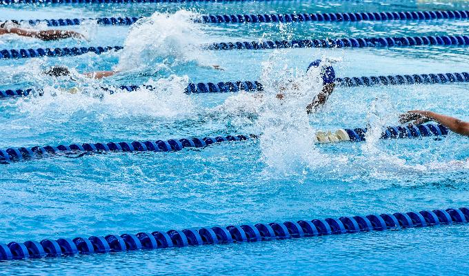 albicocco hotel offerta nuoto